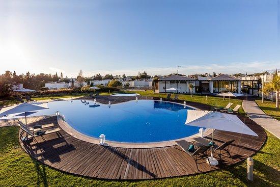 Hello Villas, hoteles en Algarve