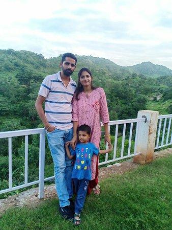 Weekend trip to Kumbhalgarh