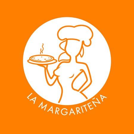 Pizzeria La Margariteña