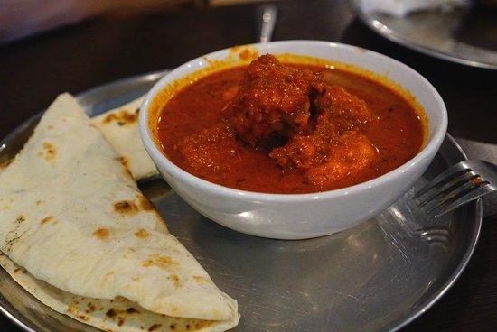 Spicy Bites Varanasi Restaurant Reviews Photos Phone