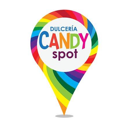 Dulceria Candy Spot
