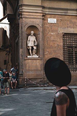 Provincia de Florencia, Italia: Florence , italy