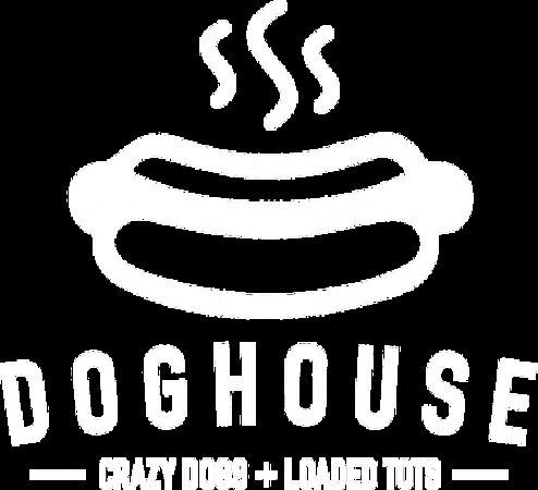 DogHouse CrazyDog: Nuestro lugar mas divertido.