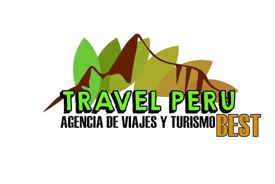 Travel Peru Best