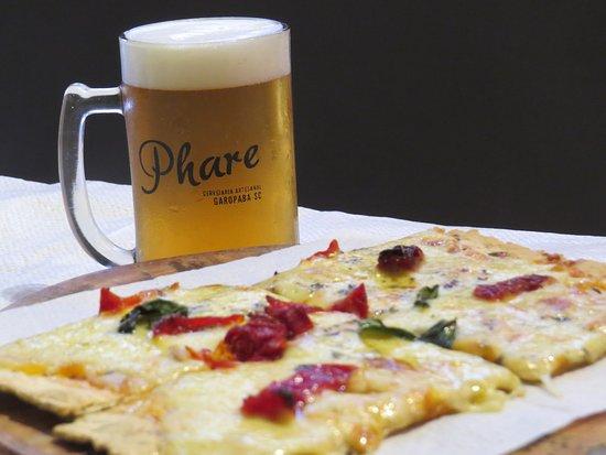 Cervejaria Phare