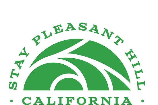 Stay Pleasant Hill