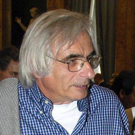 Albenga Resmi