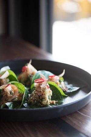lobster betel leaf, best seller