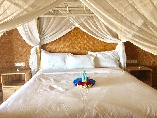 Sing Sing Resort Lovina