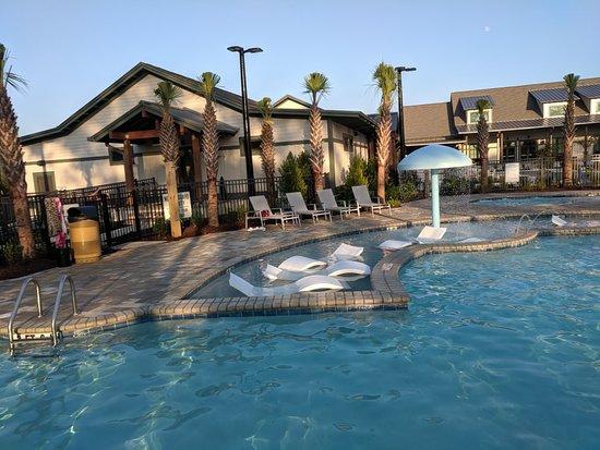 Carolina Pines Rv Resort Updated 2020 Prices