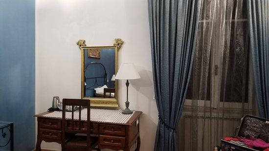 Casa Lollobrigida รูปภาพ