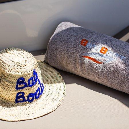 Batiboat - Location de bateau Marseille