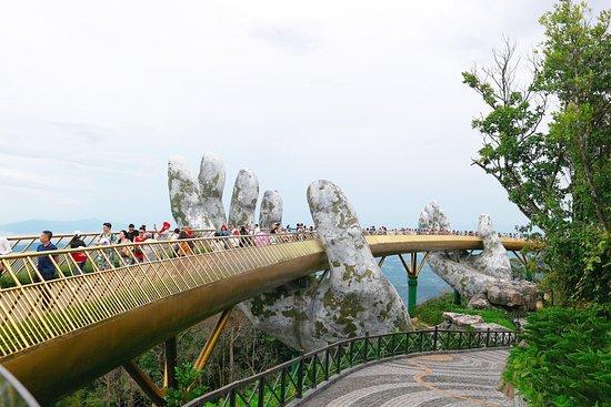Truong Sa Tourist