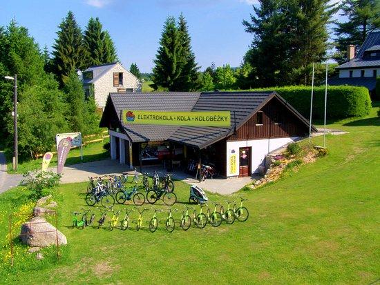 Janov nad Nisou, Česká republika: getlstd_property_photo