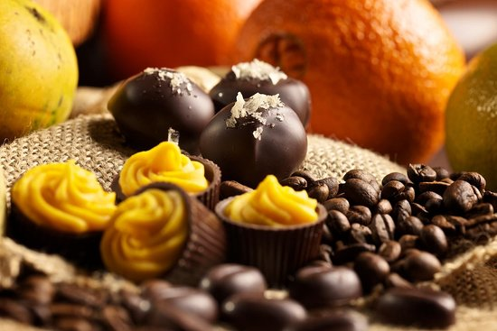De Chocolage