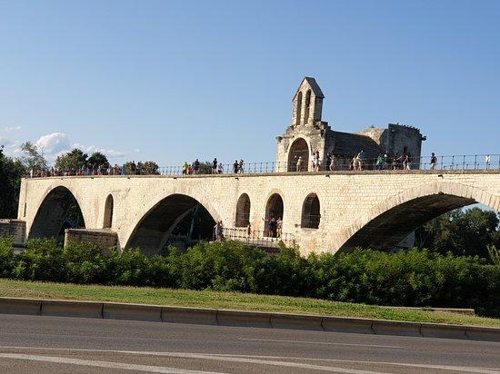 Speed Dating Avignon 2014
