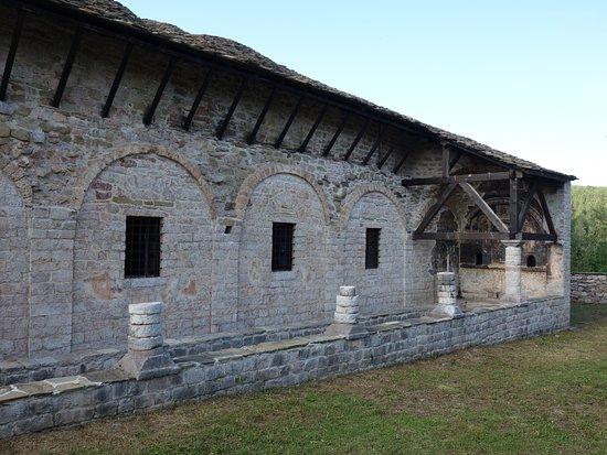 Kisha e Shen Merise