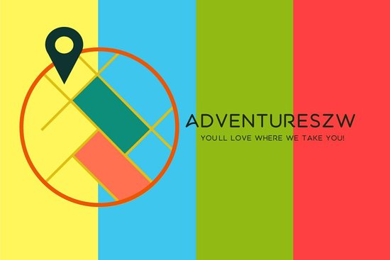 AdventuresZW