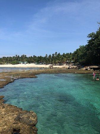 Magpupungko Beach (Siargao Island) - 2019 All You Need to