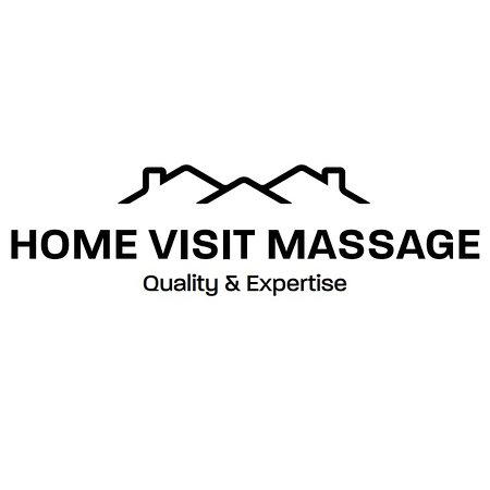 Home Visit Massage