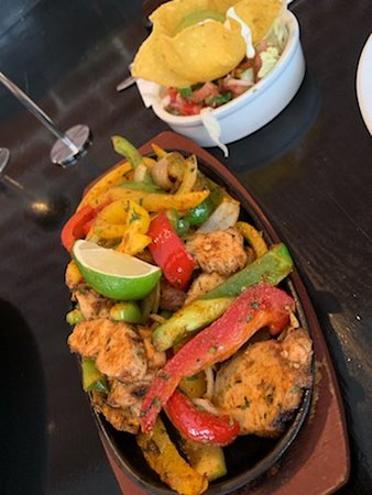 Baja Bedford Updated 2020 Restaurant Reviews Photos