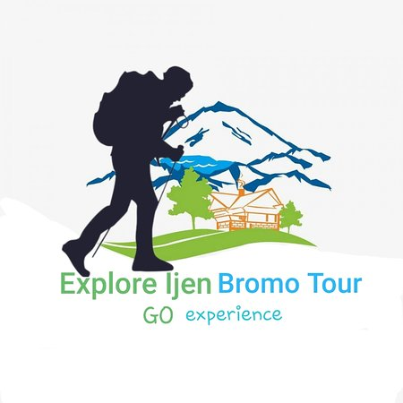 Explore Ijen Bromo Tour