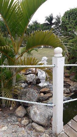 Trelawny Parish, Jamaica: getlstd_property_photo