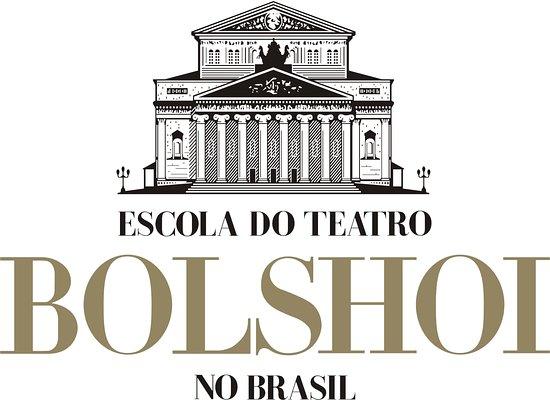 Escola do Teatro Bolshoi no Brasil