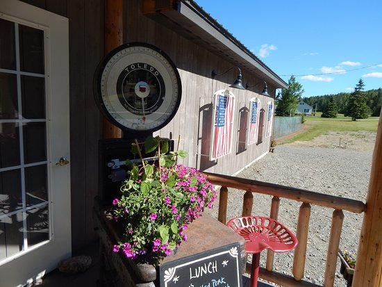 Green Acres Country Store