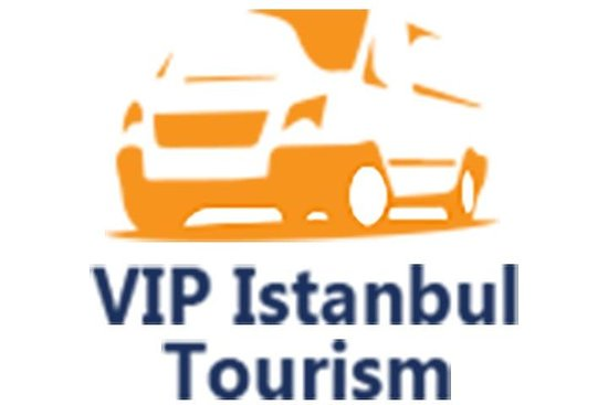 ‪VIP Istanbul Airport Transfer via Shuttle (Limo)‬