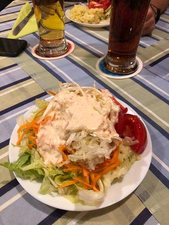 Bavaria Germany Food Guide 4 Croatian Food Must Eat Restaurants Street Food Stalls In Kaufbeuren