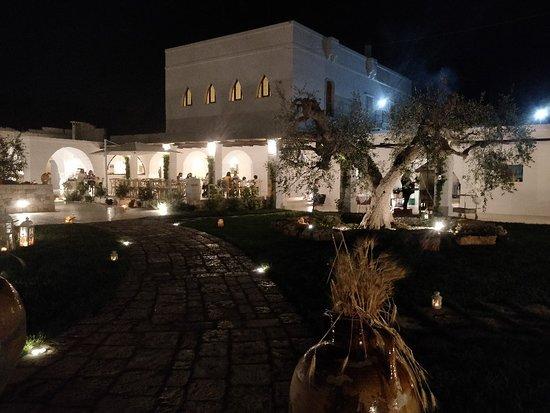Azienda Agricola Conte