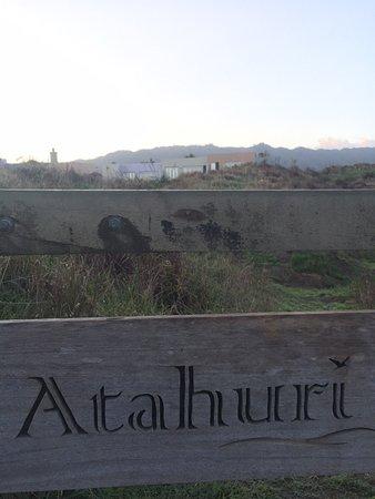 Atahuri Photo