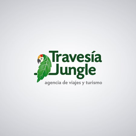 Travesia Jungle