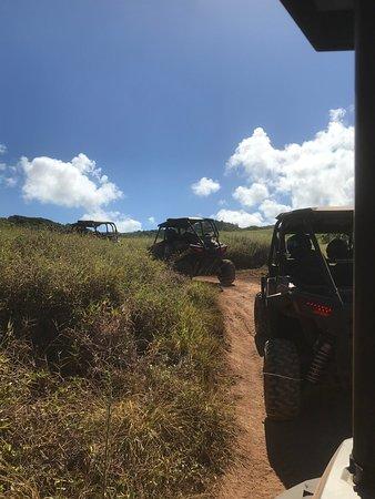 Maui Off Road >> Maui Off Road Adventures Lahaina Havaiji Arvostelut