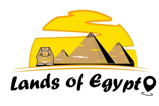 Lands of Egypt