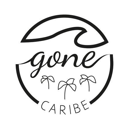 Gone Caribe