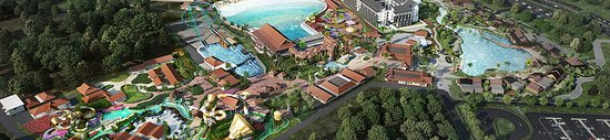 Bandar Penawar, Malaysia: getlstd_property_photo