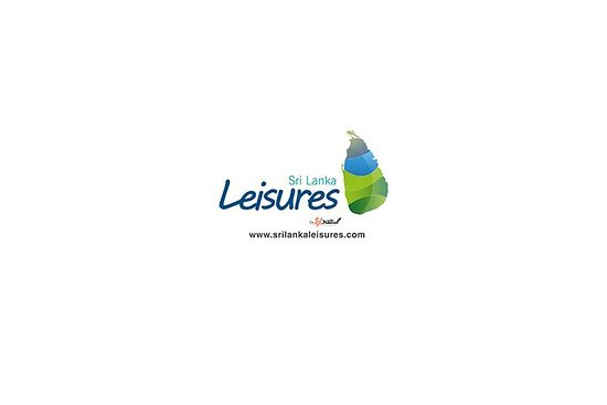 Sri Lanka Leisures