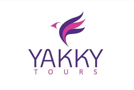 Yakky Tours