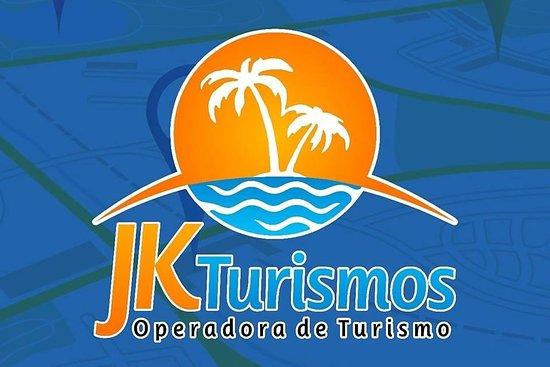Jk Entretenimento e Turismos