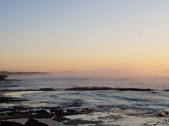 Velocità datazione Sud Africa