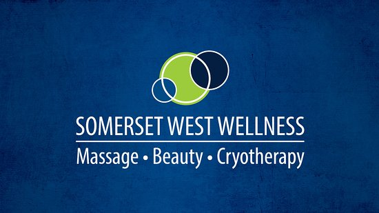 Somerset West Wellness