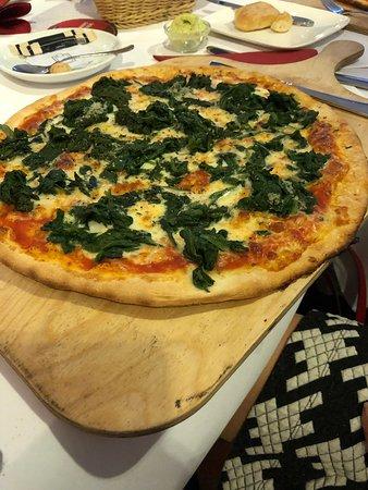 Ristorante Pizzeria Da Giovanni