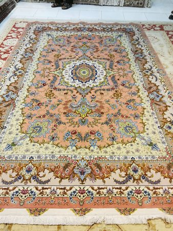 Persian Carpets Kingdom Sharjah 2019 All You Need To