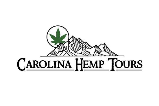 Carolina Hemp Tours