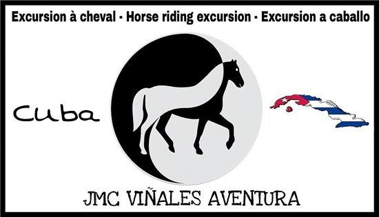 JMC Vinales Aventura