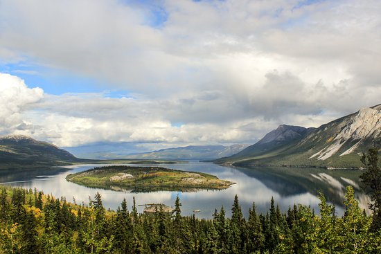 Beyond Skagway Tours - Private Tours