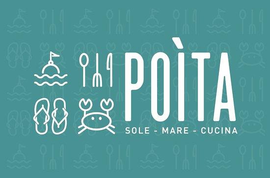 Focene, Italië: Logo