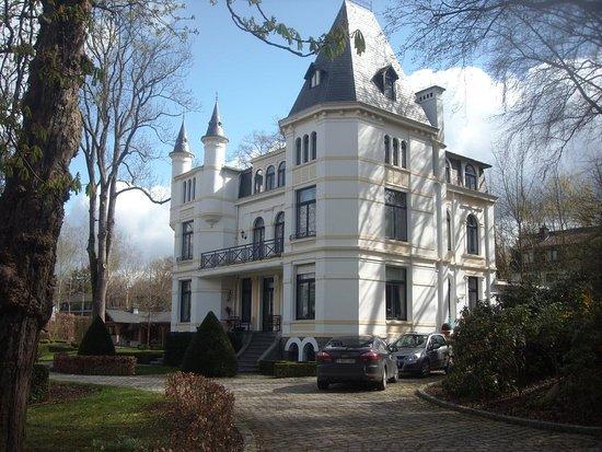 New-Castle